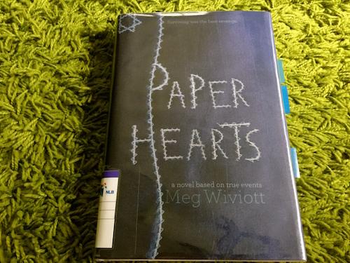 https://gatheringbooks.org/2016/02/26/poetry-friday-8/