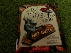 https://gatheringbooks.org/2016/03/05/saturday-reads-pretty-fearless-red-riding-hoods/