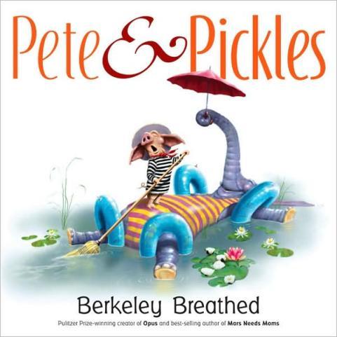 peteandpickles