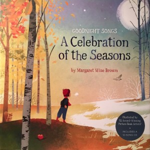 https://gatheringbooks.org/2016/02/19/poetry-friday-celebrate-the-seasons-with-margaret-wise-brown/
