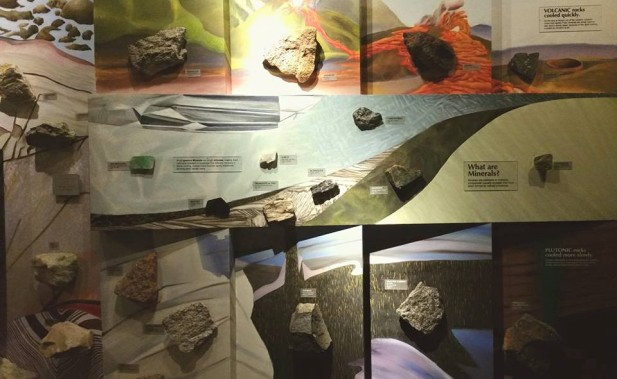 https://gatheringbooks.org/2016/02/16/photo-journal-rocks-and-minerals-exhibit-cleveland-museum-of-natural-history/