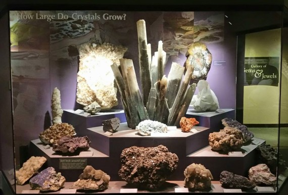 https://gatheringbooks.org/2016/03/08/photo-journal-gems-and-crystals-exhibit-cleveland-museum-of-natural-history/