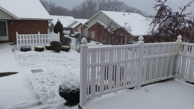 https://gatheringbooks.org/2016/02/02/photo-journal-a-forgiving-winter/