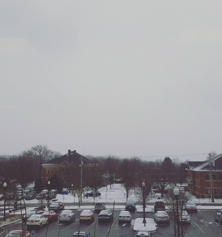 winter2016b