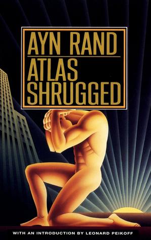 atlasshrugged