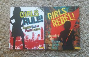 https://gatheringbooks.org/2016/04/10/bhe-204-fearless-females-in-juvenile-nonfiction-part-2-of-2/