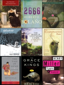 https://gatheringbooks.org/2016/03/31/a-postscript-to-the-40-series-the-forty-or-so-books-i-hope-to-read-before-turning-fifty/