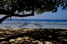 https://gatheringbooks.org/2016/03/29/photo-journal-hammock-love-in-maldives/