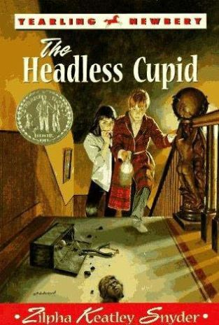 headlesscupid