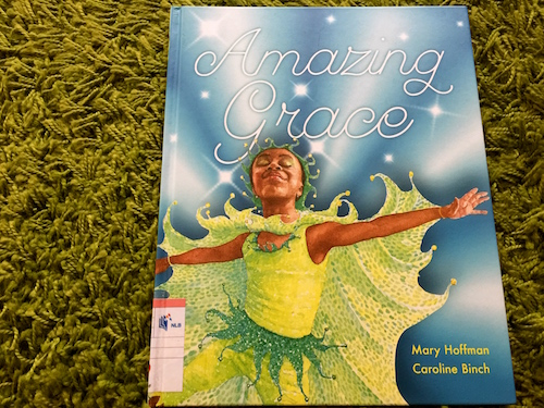 https://gatheringbooks.org/2016/04/02/diversekidlit-a-saturday-meme-amazing-girls-in-picturebooks/