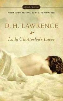 ladychatterley