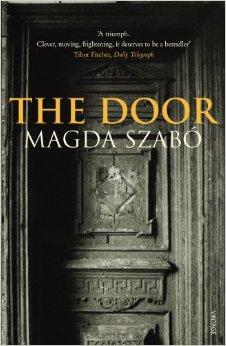 https://gatheringbooks.org/2016/04/21/magda-szabo-the-door/