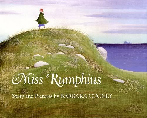 https://gatheringbooks.org/2016/03/14/monday-reading-female-characters-in-picturebooks-who-are-true-to-themselves/