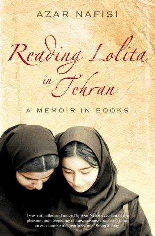 readinglolita