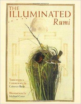 https://gatheringbooks.org/2016/08/05/poetry-friday-the-illuminated-rumi/