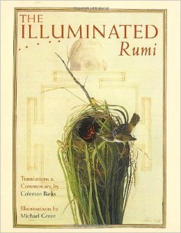 https://gatheringbooks.org/2016/08/05/poetry-friday-the-illuminated-rumi/