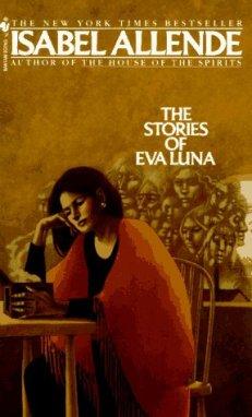storiesofevaluna