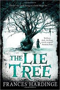 the-lie-tree