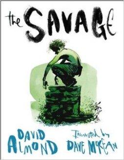 thesavage
