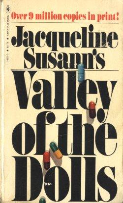 valleyofthedolls