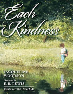 eachkindness