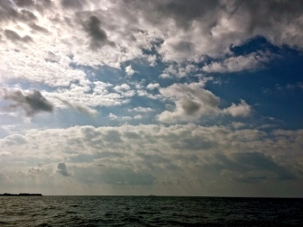 https://gatheringbooks.org/2016/05/03/photo-journal-chasing-clouds-in-maldives/