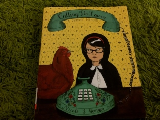 https://gatheringbooks.org/2016/04/11/monday-reading-fearless-females-in-graphic-novel-memoirs/