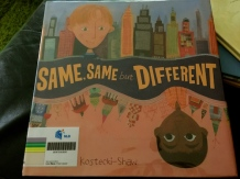 https://gatheringbooks.org/2016/05/02/monday-reading-similarly-different-worlds-celebrated-in-picturebooks/