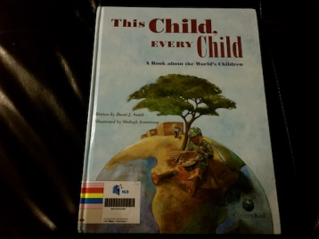 https://gatheringbooks.org/2016/05/18/nonfiction-wednesday-children-around-the-world/