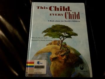 https://gatheringbooks.org/2016/05/18/nonfiction-wednesday-children-around-the-world/