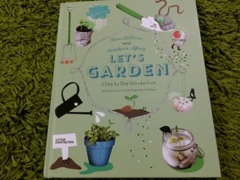https://gatheringbooks.org/2016/06/23/little-gestalten/