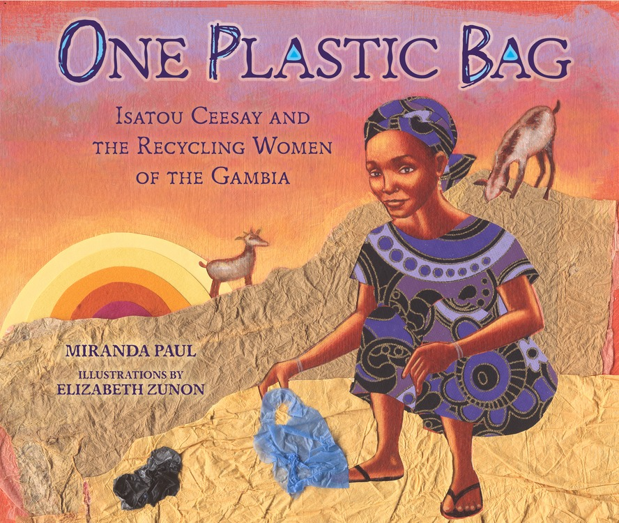 https://gatheringbooks.org/2016/04/27/nonfiction-wednesday-saving-the-planet-one-less-plastic-bag-at-a-time/