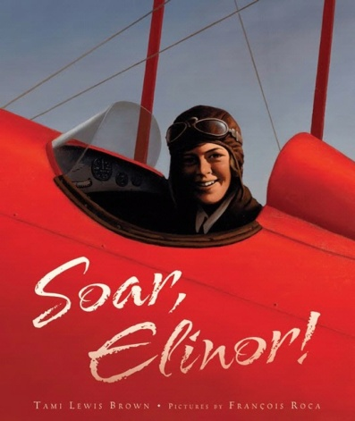 https://gatheringbooks.org/2016/04/13/nonfiction-wednesday-dream-catchers-and-thrill-seekers-aviatrixes-who-ruled-the-sky-in-fly-high-flying-solo-and-soar-elinor/