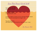 https://gatheringbooks.org/2016/04/08/poetry-friday-of-love-that-doesnt-work-well/