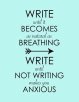 https://gatheringbooks.org/2016/04/22/poetry-friday-charles-bukowskis-advice-on-writing/