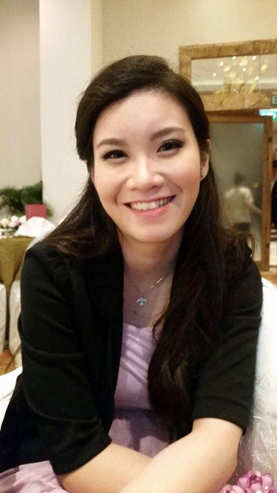 Tanya Photo