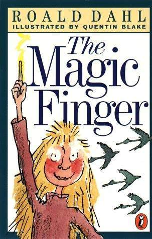 the-magic-finger-roald-dahl-61253_303_475