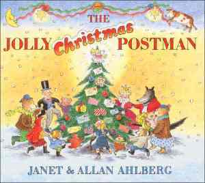 The_Jolly_Christmas_Postman