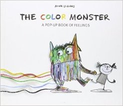 https://gatheringbooks.org/2016/05/26/the-color-monster-a-beautiful-pop-up-book-about-love-and-other-feelings/