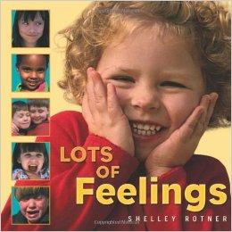 feelings10