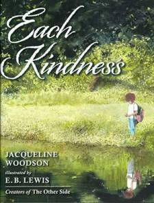 https://gatheringbooks.org/2016/05/21/diversekidlit-understanding-kindness/