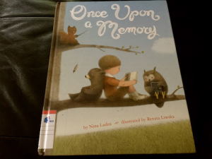 https://gatheringbooks.org/2016/05/09/monday-reading-exploring-the-origins-of-memories-and-what-came-before-in-books-for-children/