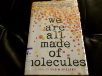 https://gatheringbooks.org/2016/05/12/we-are-all-made-of-molecules/