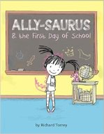 https://gatheringbooks.org/2016/05/16/monday-reading-little-girls-and-the-first-day-of-school/