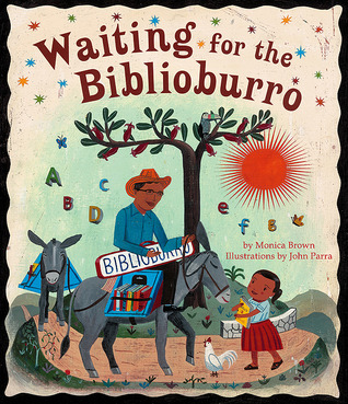 https://gatheringbooks.org/2016/05/23/monday-reading-celebrating-childrens-love-for-books-and-reading-in-the-midnight-library-and-waiting-for-the-biblioburro/