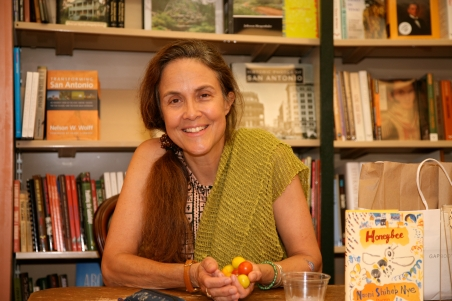 https://gatheringbooks.org/2016/05/20/poetry-friday-naomi-shihab-nye-on-kindness/