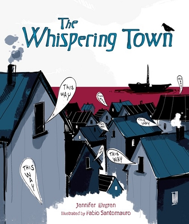 https://gatheringbooks.org/2016/07/07/hushed-tones-and-quiet-courage-finding-refuge-in-the-whispering-town/