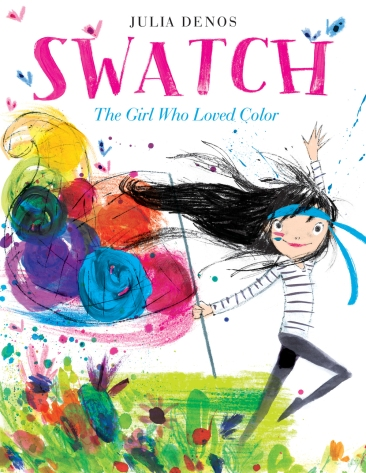 https://gatheringbooks.org/2016/06/27/monday-reading-paint-your-world-celebrate-creativity-with-sky-color-and-swatch-the-girl-who-loved-color/
