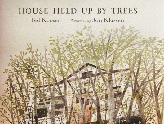 https://gatheringbooks.org/2016/07/25/monday-reading-of-houses-and-trees/