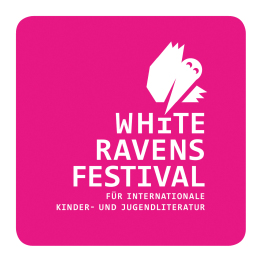 wrf_logo2016_klein